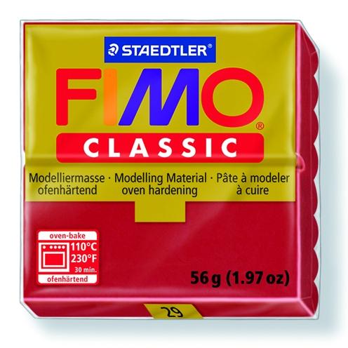 Staedtler Fimo Modelliermasse