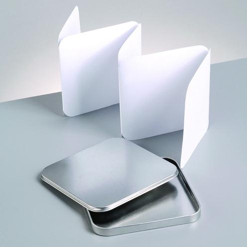 karins laedsche bastelbedarf papier alben b252cher